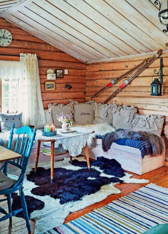 cabana 8