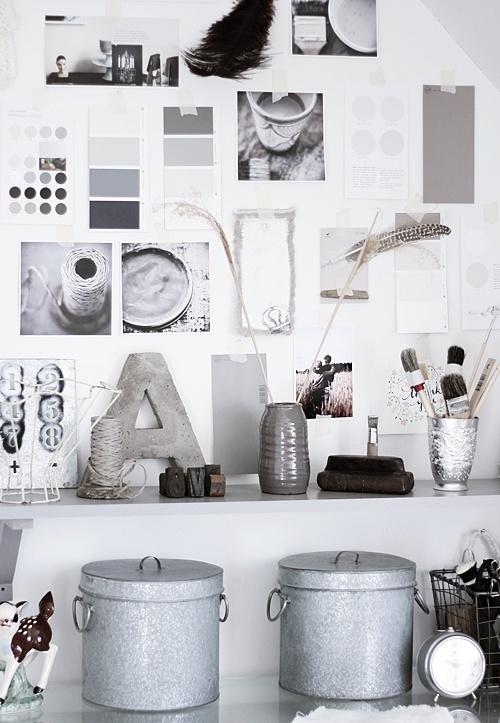 decorar con letras 15