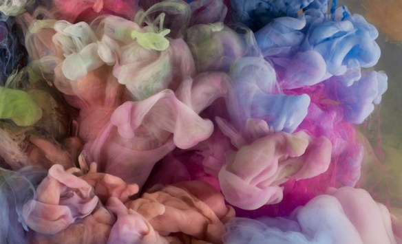 Kim Keever 15