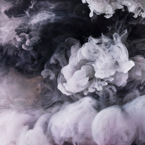 Kim Keever 5