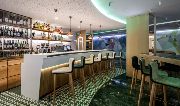 Poncelet Cheese Bar 11