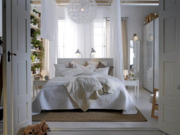 dormitorios pequenos 1