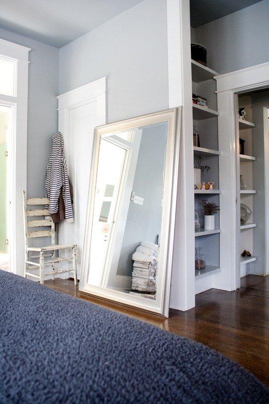 dormitorios pequenos 15