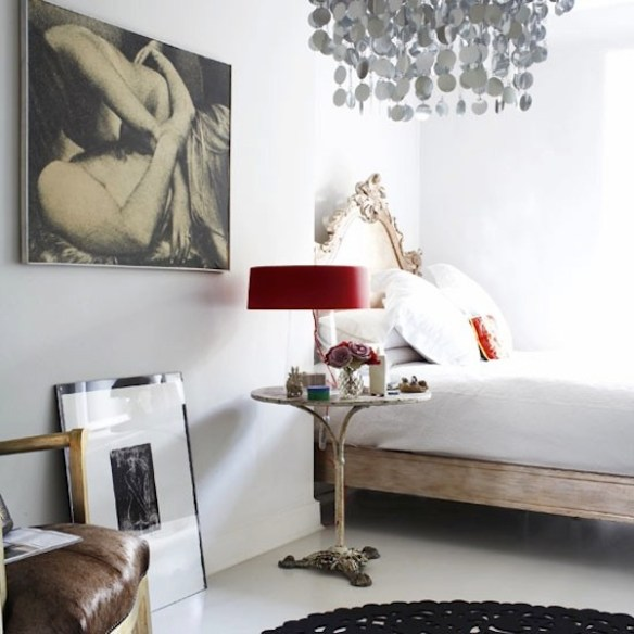 dormitorios pequenos 2