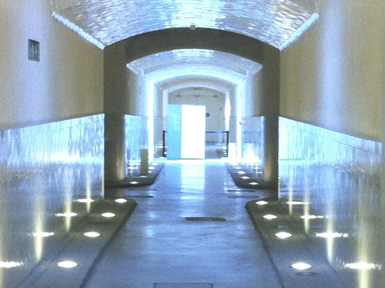 interior-pasillos-subterraneos-san-pau-hospital