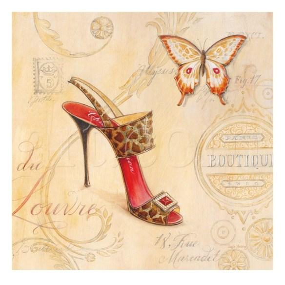 calzado 10