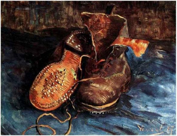 calzado 6