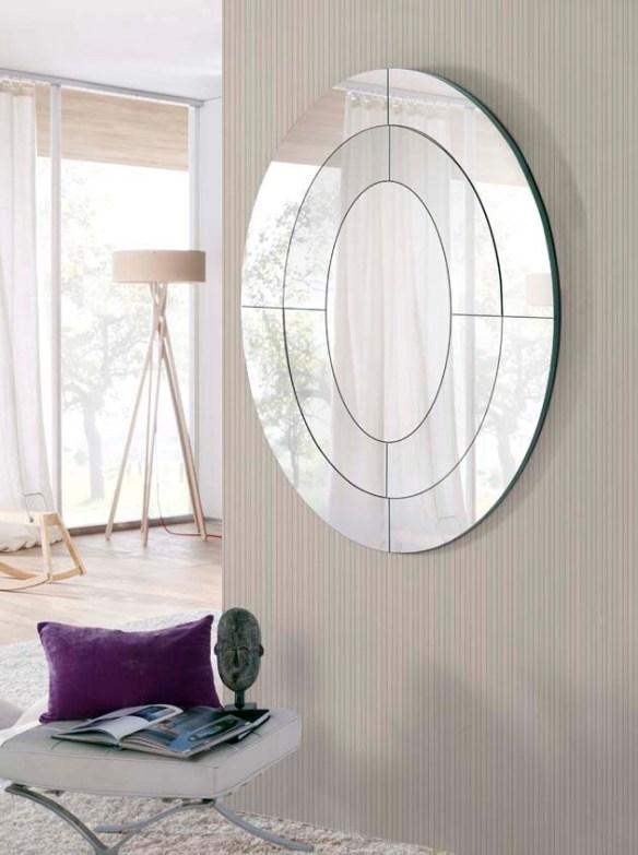 Espejos decoracion beltran 1