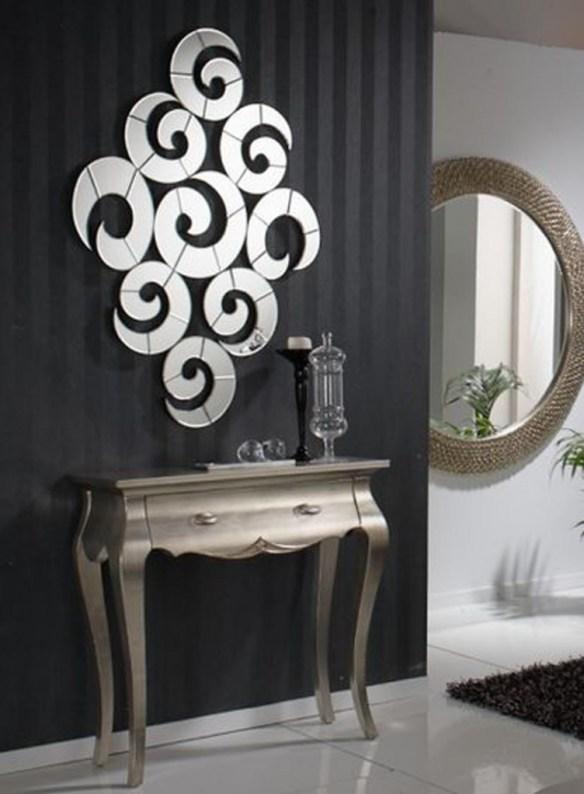 Espejos decoracion beltran 11