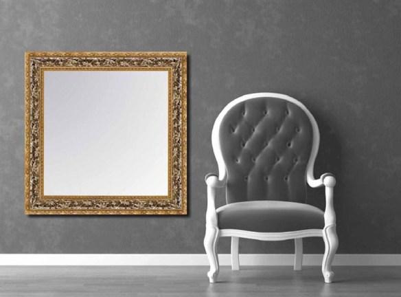 Espejos decoracion beltran 15