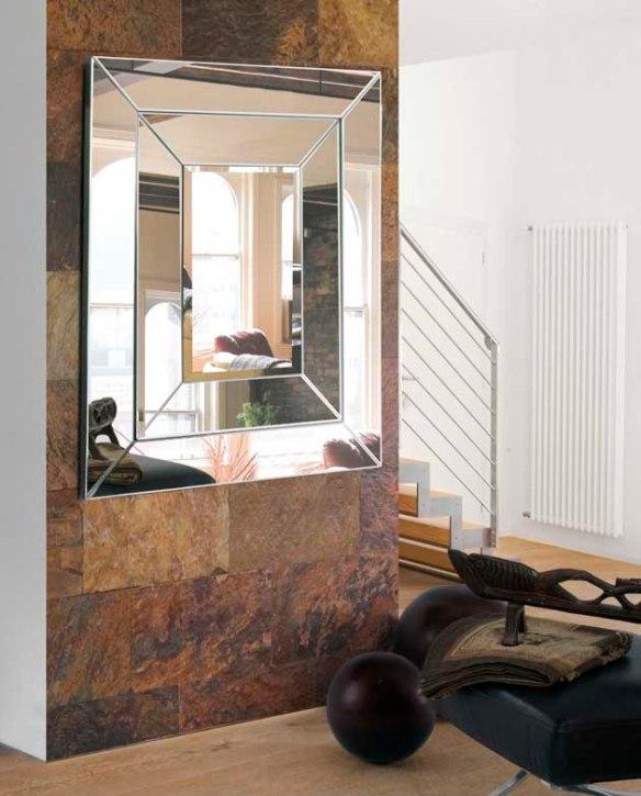 Espejos decoracion beltran 4