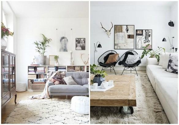 01-alfombras-invernales