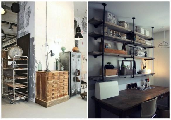 05-estilo-industrial-mobiliario