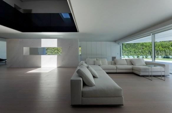 Casa Balint 25