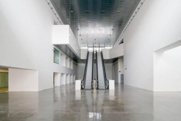 Museo del diseno de Barcelona 10