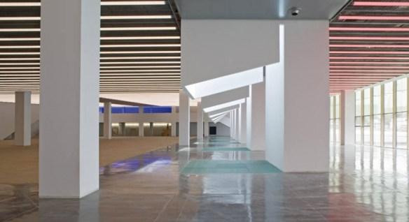 Museo del diseno de Barcelona 7