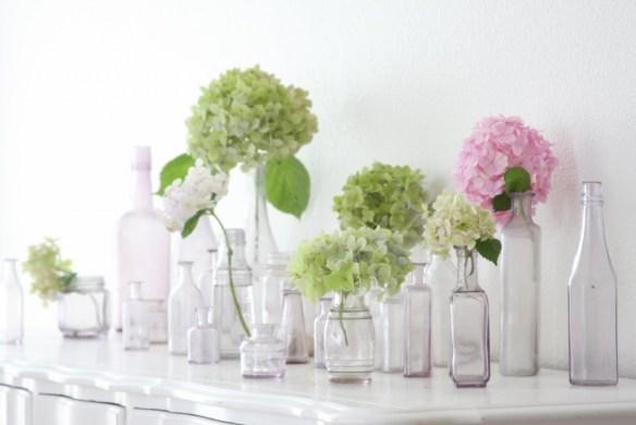 Reciclar botellas de cristal 16