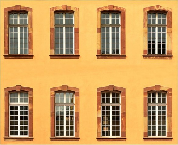 Ventanas-Strasburgo-640x519