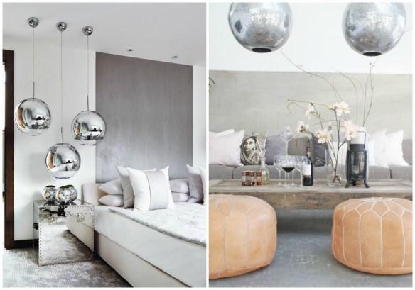 03-decorar-con-brillos-plata