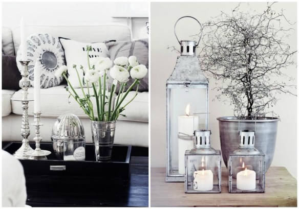 04-decorar-con-brillos-plata-2