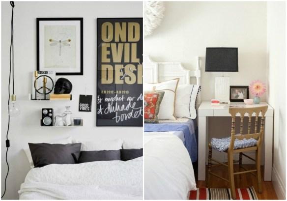 04-dormitorios-pequenos-mesita-noche