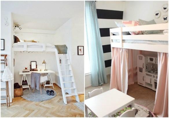 05-dormitorios-pequenos-cama-altillo