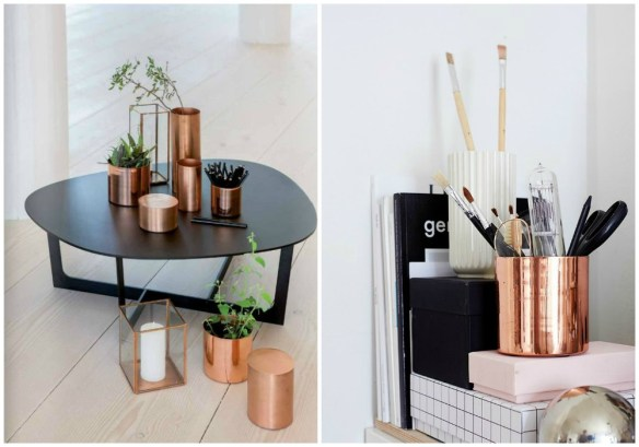 06-decorar-con-brillos-cobre-2