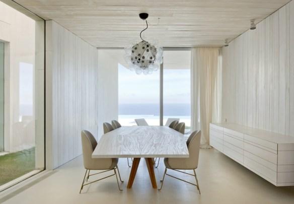 Casa sardinera 18