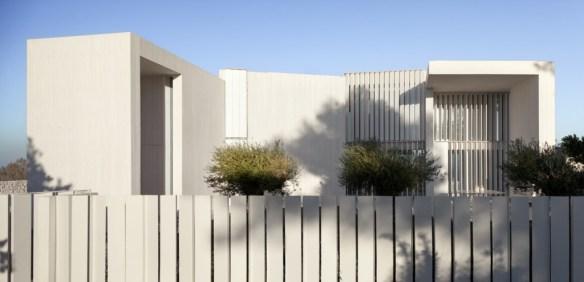 Casa sardinera 22
