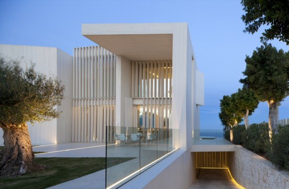 Casa sardinera 5
