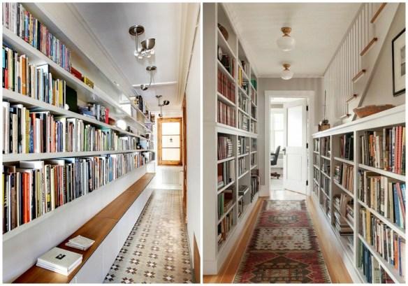 04-decorar-el-pasillo-libreria