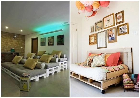 04-sofa-de-palets-chill-out