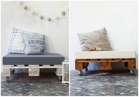 10-sofa-de-palets-garbi