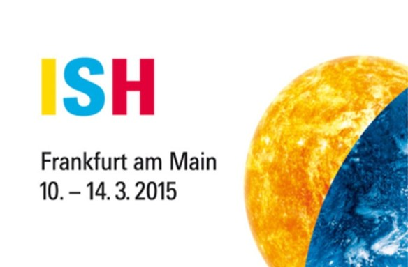 ISH Frankfurt destacada 2
