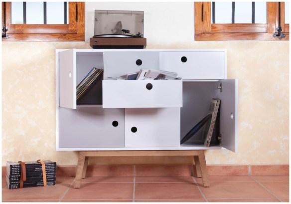 06-muebles-sin-tirador-agujero-momocca