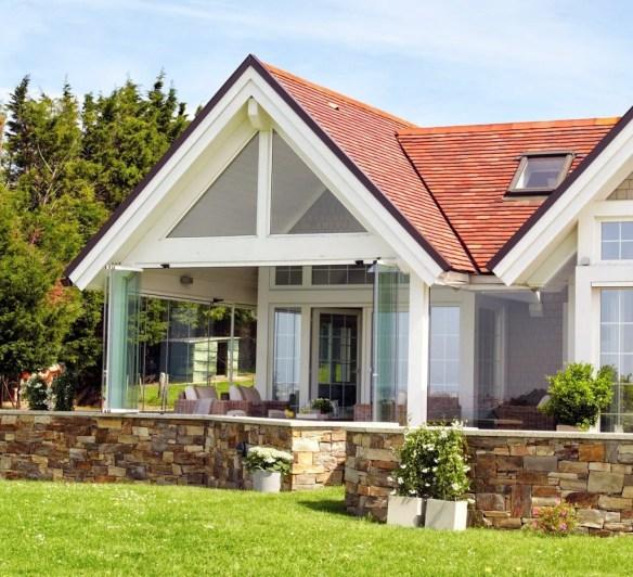 Casa en Santander 11