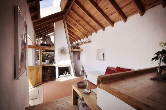 Casa rustica 12