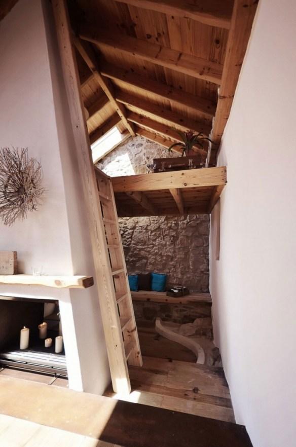 Casa rustica 14
