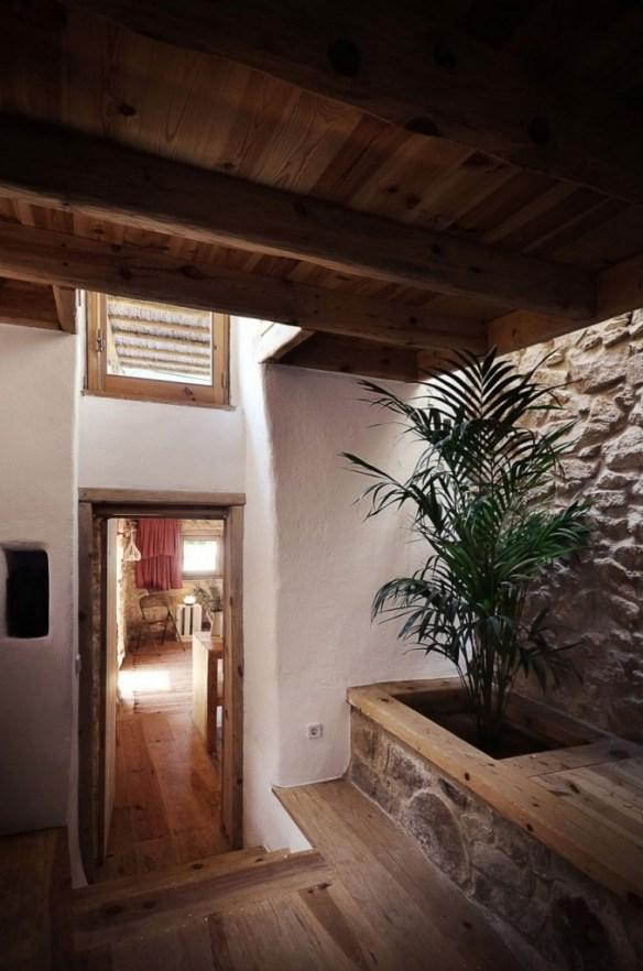 Casa rustica 16
