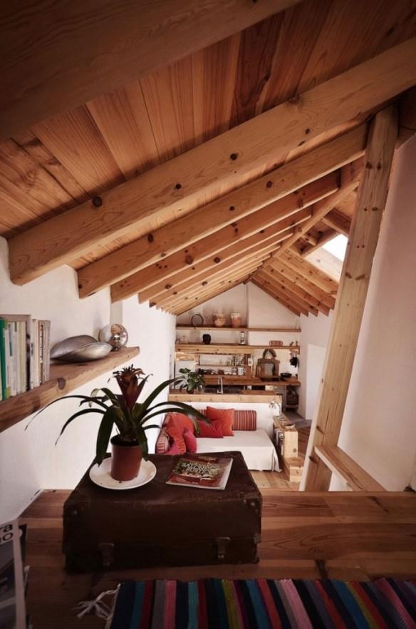 Casa rustica 19