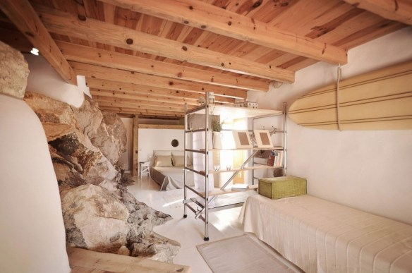 Casa rustica 26
