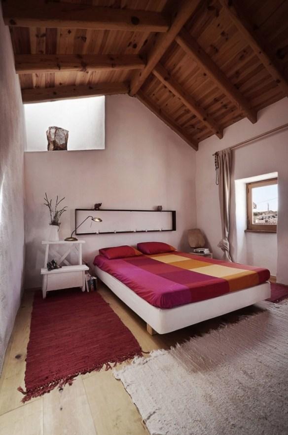 Casa rustica 29