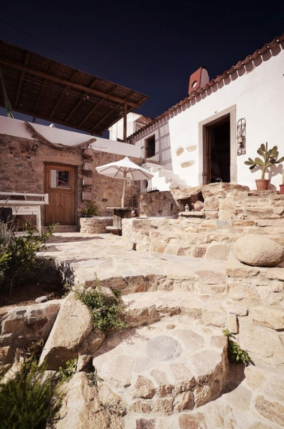 Casa rustica 8