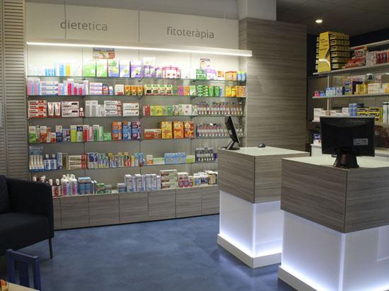 FarmaciaF_3