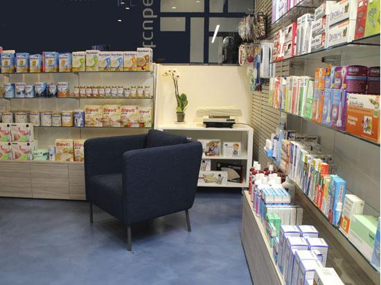 FarmaciaF_4