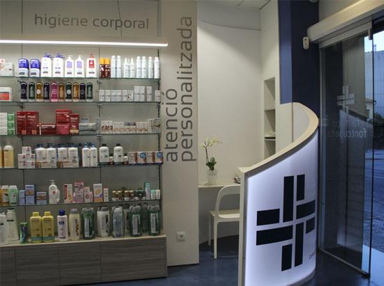 FarmaciaF_9
