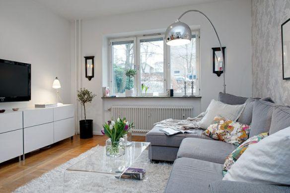 00-sofa-gris