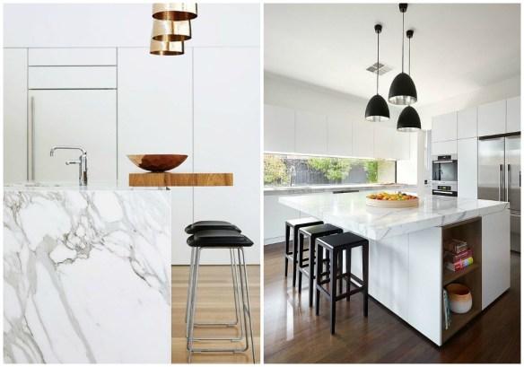 01-decoracion-con-marmol-cocina