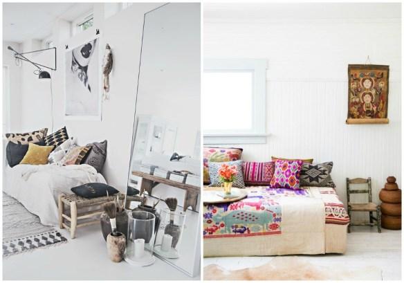 01-decoracion-de-cama-marroqui