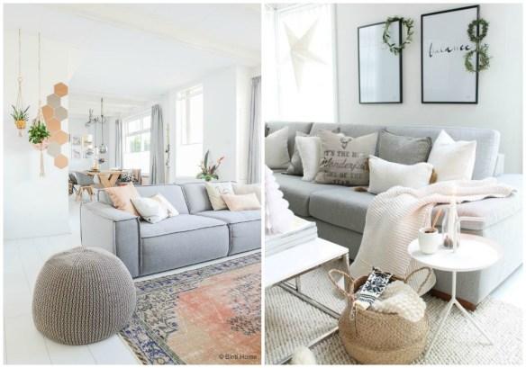03-sofa-gris-con-pasteles